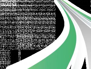 curves-slide-1
