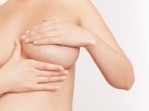 Hyaluron Brustvergrößerung