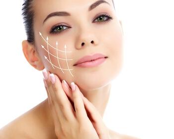 Hyaluronsäure in der Schönheitschirurgie