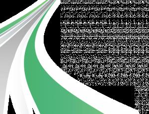 curves-slide-3