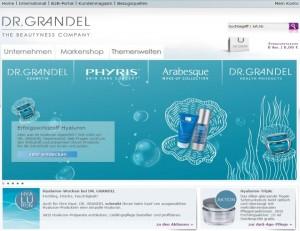 dr-grandel