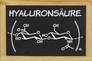 hyaluron-einsatz
