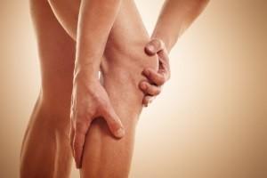 Kniearthrose Hyaluronsäure