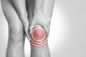 Arthrose Behandlungsmöglichkeiten