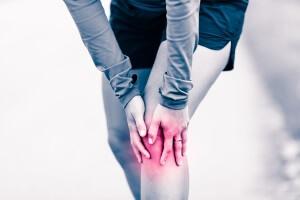 Arthrose vorbeugen