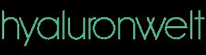 hyaluronwelt-logo